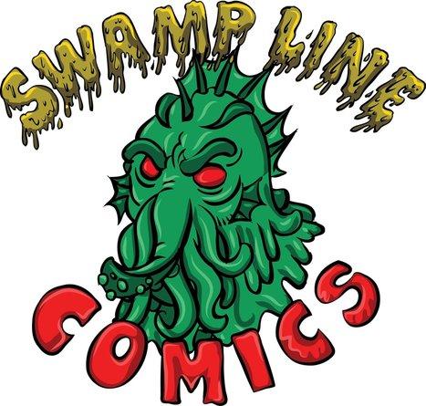 logo-swamp-line-para-vetor-convertido-novo2